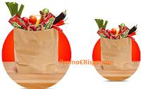 Logo Concorso Simmenthal :vinci 84 buoni spesa da 100 euro