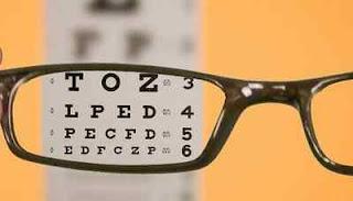 kacamata kamera