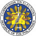 Comelec sets sked of filing of COCs on Oct.1-5
