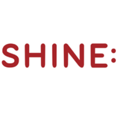 Opportunity share: Paid Work Experience at Shine TV