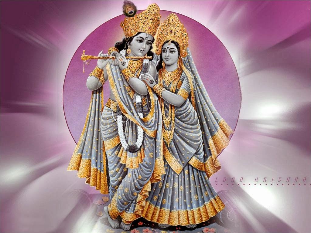 Lyrics Tune Radha Krishna Hd Wallpapers Free Download