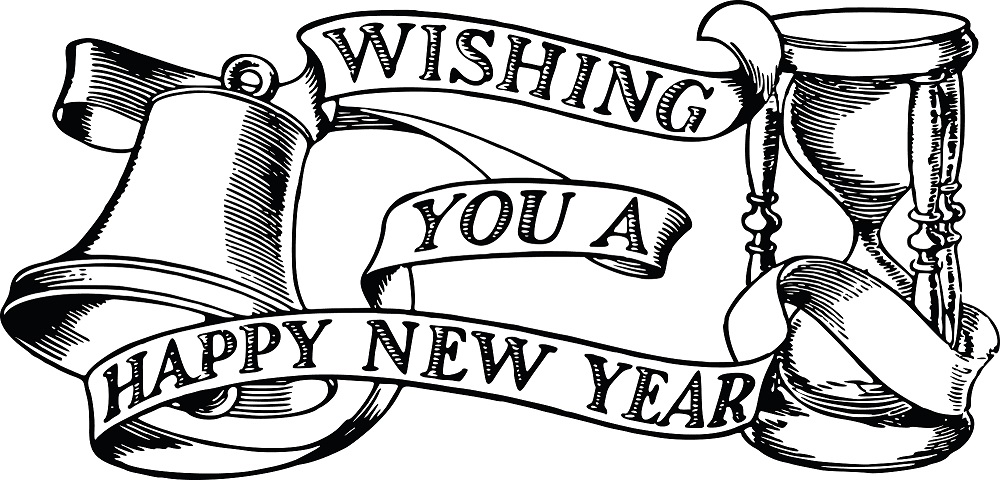 free-new-year-clipart