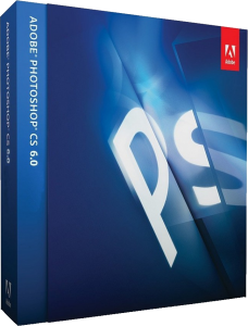 photoshop cs6 crack, adobe photoshop cs6 crack, photoshop cs6 full crack
