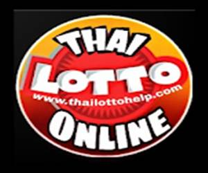 Thai Lotto Online App
