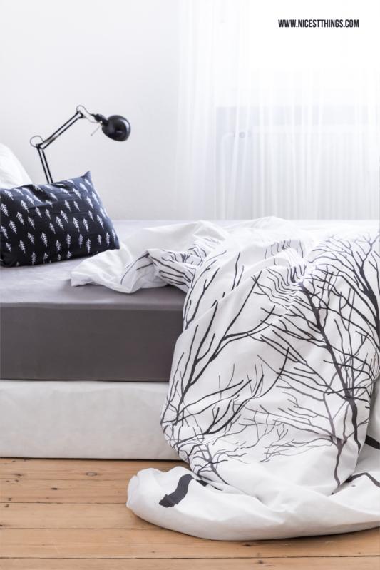 Federlampe Vita Eos Neue Leuchte Im Schlafzimmer Nicest Things