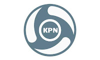 Download KPN Tunnel