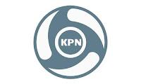 Download KPN Tunnel