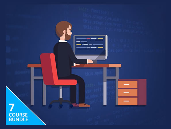 Software Engineering Mastery Course Bundle Discount - 88% Off