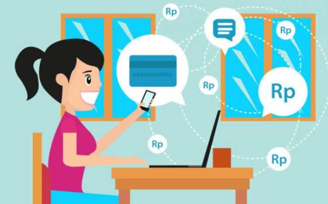 5 Cara Memulai Bisnis Online Dari Nol