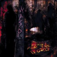 [2002] - Dying For The World