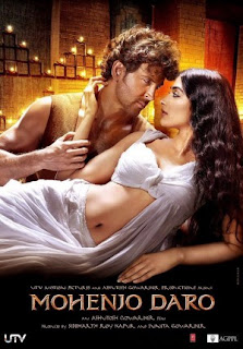 Film Mohenjo Daro (2016) Full Movie Trailer