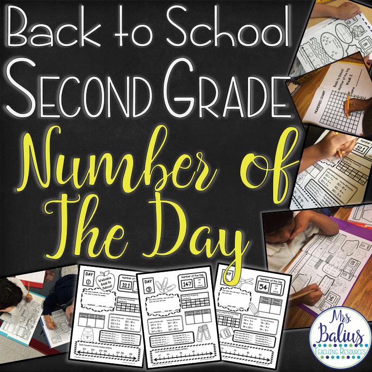 Mrs Balius: Teaching Resources to Share