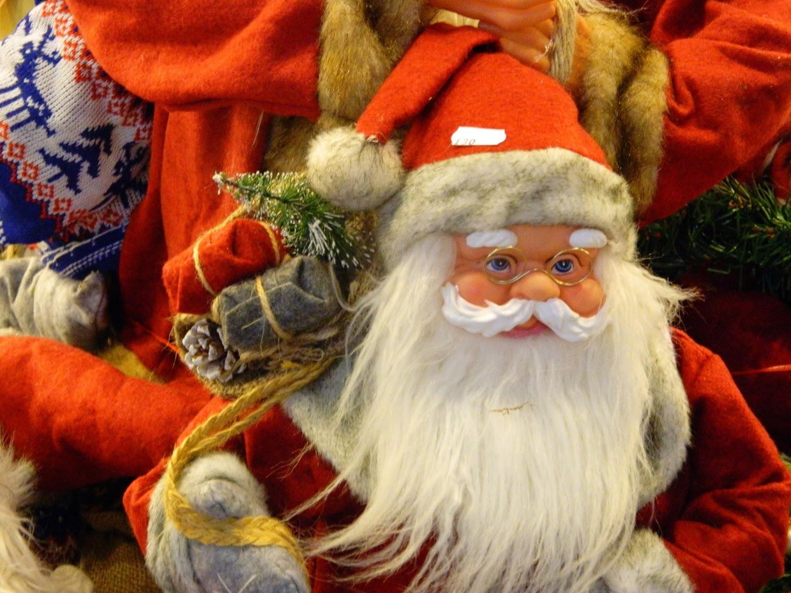 Blogmas Day 8   Manchester Christmas Markets   Raiin Monkey