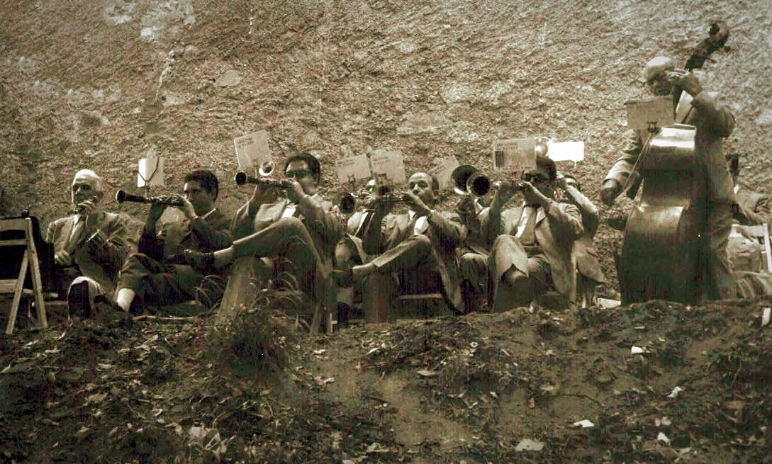 Cobla La Principal De La Bisbal - Sardanes Per A Ballar Vol. 23