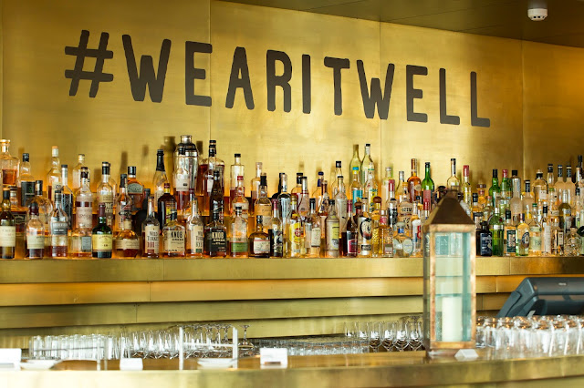 wearitwell timex