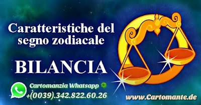 Cartomanzia Whatsapp Oroscopo Nati Il 13 Ottobre Bilancia