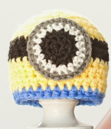 http://translate.google.es/translate?hl=es&sl=en&tl=es&u=http%3A%2F%2Fwww.hopefulhoney.com%2F2014%2F06%2Fnewborn-minion-inspired-hat-crochet.html