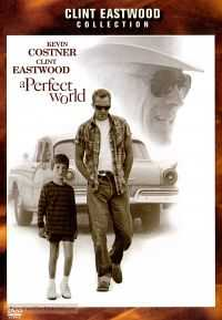 A Perfect World (1993) Tamil - Hindi - Eng Full HD MKV Download BluRay