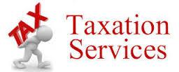 Tax Agents Ballarat