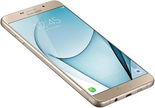 Harga Samsung Galaxy A9 Pro (2016) Berkamera 16 MP