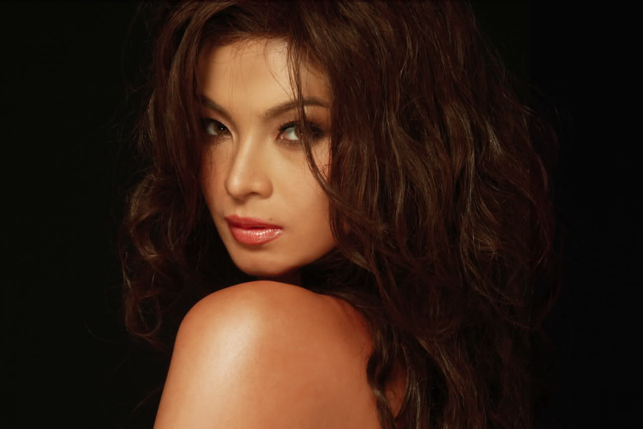 Redefining The Face Of Beauty Filipino Gal Beauties