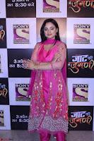 Jaat Ki Jugni  Ek Vispak Prem Kahaani   TV Show Stills Exclusive Pics ~  010.JPG