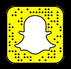Lil Pump Snapchat Name
