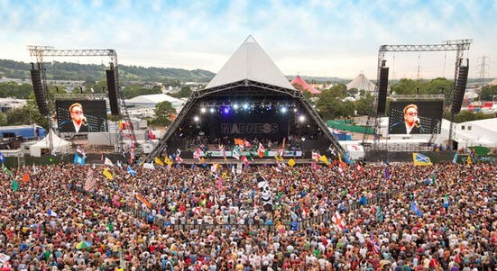 glastonbury 2016,glastonbury 2016 festival