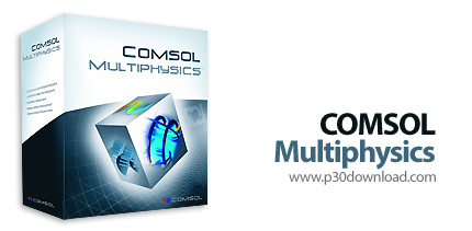 Download COMSOL Multiphysics v5 3a Build 201 x64 - isoroms net