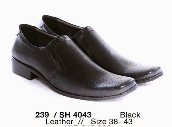 Sepatu kerja pria terbaru, sepatu kerja cibaduyut online, sepatu kerja pria murah berkualitas, grosir sepatu kerja murah