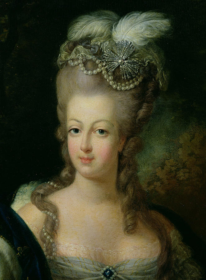 Fantastic Francine Howarth Romancing History Georgian Hairstyles Pre Natural Hairstyles Runnerswayorg