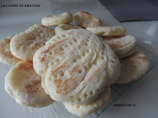 http://recettes.de/pains-polaires