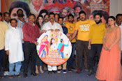 Evaro Thanevaro audio function-thumbnail-11
