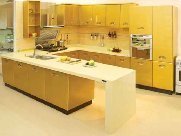 small kitchen design ideas - Cheap Kitchen Ideas For Small Kitchens
