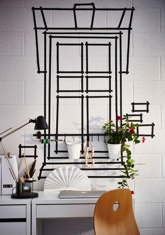 Vintage design medina flor z showroom dormitorios para for Dormitorios para universitarios