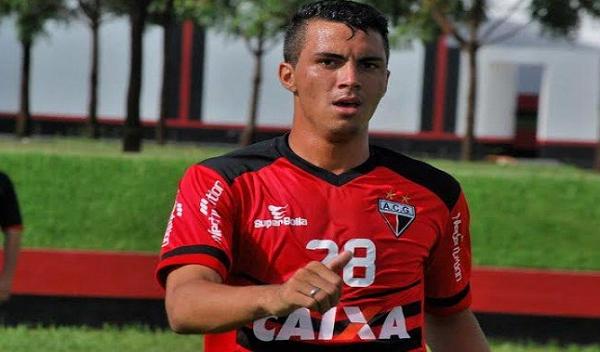 Arema FC Tim Pertama yang Gaet Pemain Level 1 Brasil