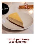 http://przysmakikarolki.blogspot.com/2016/12/swiateczny-sernik-piernikowy-z.html