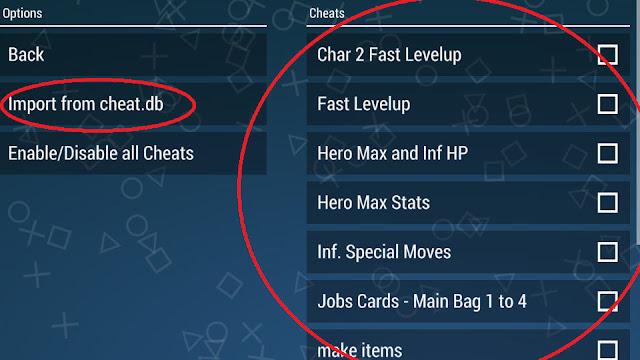 Kejenuhan menjalani kegiatan keseharian atau rutinitas pekerjaan menciptakan orang mencari p Manfaatkan Cara Cheat Game Android dan Dapatkan Poin Permainan Tinggi
