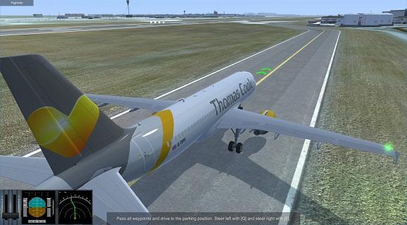 ready-for-take-off-a320-simulator-pc-screenshot-www.ovagames.com-1