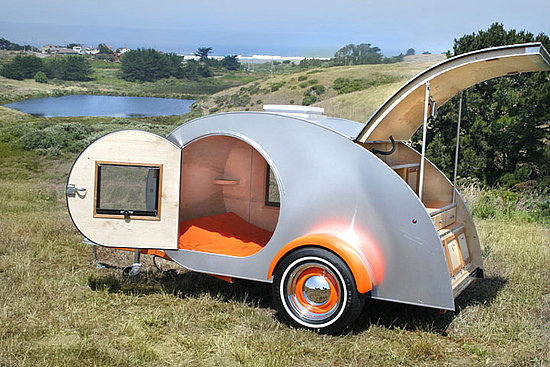 Glamping california online - 3D HD Wallpapers