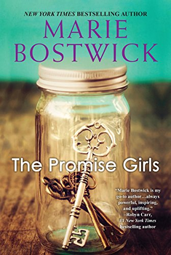 Marie Bostwick, books, reading, fiction, list of recommendations, goodreads, 2017 releases, new authors, Kindle reads, Kindle