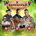 Começa nessa sexta-feira 26 de Abril a X Caprinofiló em Santa Filomena