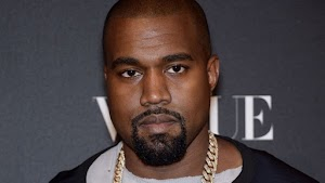 Could You Believe That Kanye West Loses 10m Followers In 10 Minutes...See Reason!