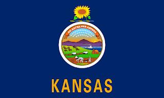 Kansas | Wikipedia