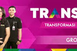 Lowongan Kerja Pekanbaru : PT. Indonusa Telemedia (Transvision) Oktober 2017