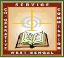 http://www.jobnes.com/2017/07/west-bengal-co-operative-service.html