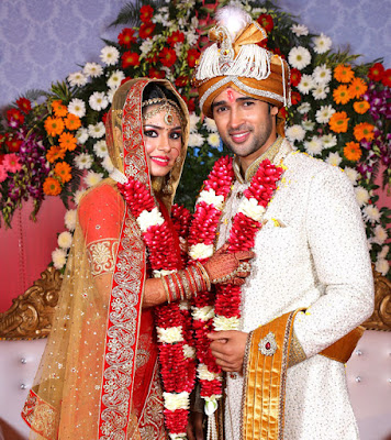 karan-sharma-tiaara-kar-wedding-photos