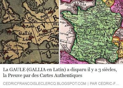 http://cedricfrancoisleclercq.blogspot.fr/2015/08/la-gaule-gallia-en-latin-disparu-il-y-3.html