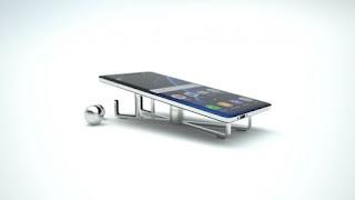 Nih Dia Prediksi Spesifikasi Samsung Galaxy S8 versi Lengkap