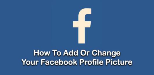 Change%2BProfile%2BPicture%2BFacebook